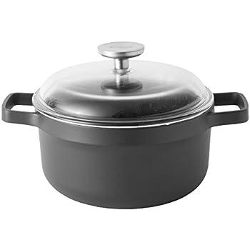 Amazon.com: eurocast profesional Cookware 10