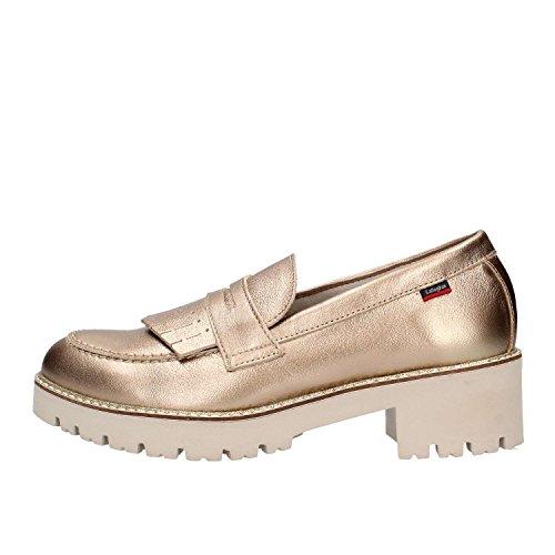 Bateau 13401 Callaghan Femme Chaussure De qB1vgt