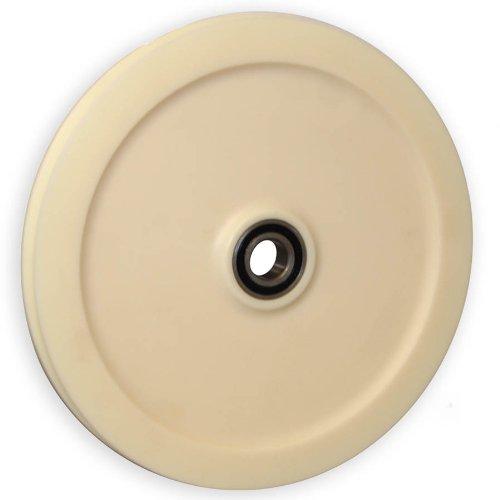 iSheaves 12-NRI Nylon Sheave (pulley) 12