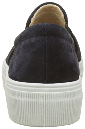 Legero Women's Lima Loafers Blue (Oceano 72) cheap new cheap best lowest price online amazing price wholesale price online VaS5BzT