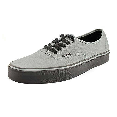 vans-unisex-authentic-black-sole-sedona-sage-skate-shoe-12-men-us