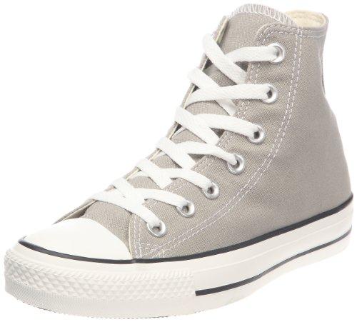 Converse AS Hi 1J793, Sneaker unisex adulto Grigio (Grau (Elefantenhaut))