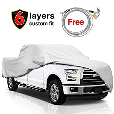 F150carcover