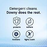 Downy Ultra Plus Liquid Fabric Conditioner