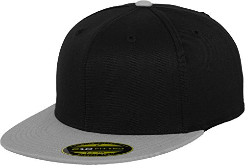 multicolor Mütze 210 de stlye Premium Fitted náutica Flexfit 6210 Gorra zq6RgA