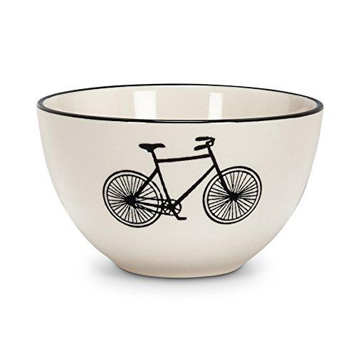 bicycle coffee mug - 4