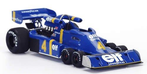 1/43 ランドローバー シリーズ1 107 リカバリートラック `Barnes Garage` TSM154358