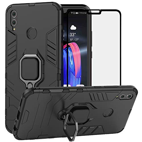 BestAlice for Huawei Honor 8X case