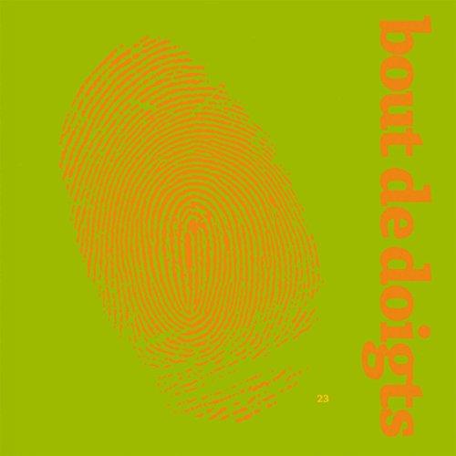 Vinilo : The Brian Jonestown Massacre - Bout Des Doigts (10-Inch Vinyl)