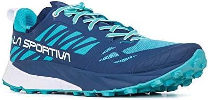 La Sportiva KAPTIVA Women s Running Shoe