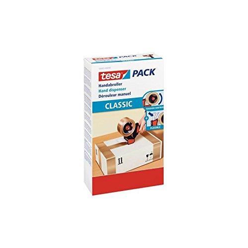 Tesa 56403-00000-00 Packband-Handabroller