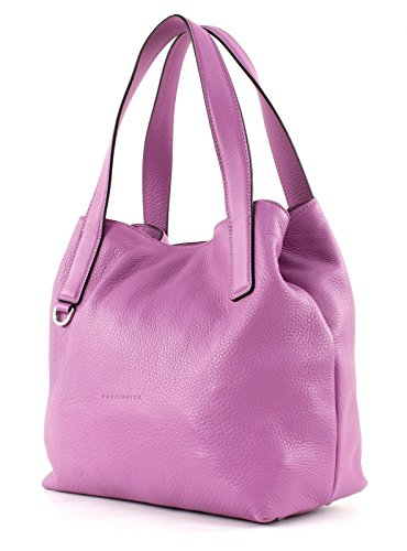 COCCINELLE Mila Shoulderbag Orchidee