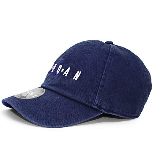8ce4deac9 Jumpman air jordan hat the best Amazon price in SaveMoney.es