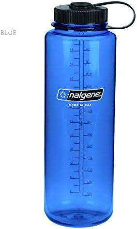 カラーボトル 広口1.5L トライタンボトル