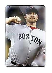 Tom Lambert Zito's Shop Hot boston red sox MLB Sports & Colleges best iPad Mini 2 cases 1441715J238397265