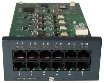 (Avaya IPO 500V2 Combination Card ATM)
