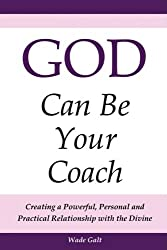 God Can Be Your Coach