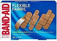Band-Aid Fabric
