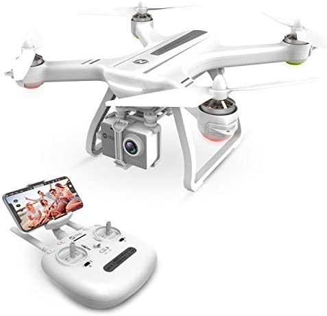 Holy Stone Quadcopter Transmission Compatible product image