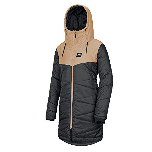 Picture Organic Clothing Women's Voice Jackets