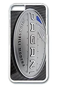 iPhone 6 plus Case, 6 plus Case - New Release Crystal Clear Case Bumper for iPhone 6 plus Manchester City Logo Widescreen Slim Armor Case Clear Hard Case for iPhone 6 plus 5.5 Inch