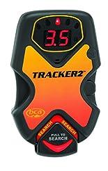 Backcountry Access Tracker 2 Avalanche B...