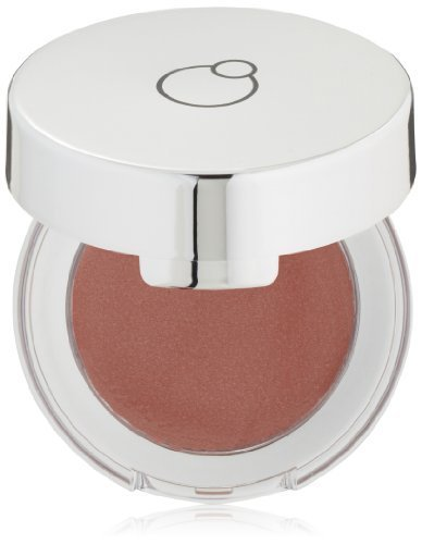 (FusionBeauty Sculptdiva Contouring and Sculpting Blush with Amplifat, Bella by Fusion Beauty)