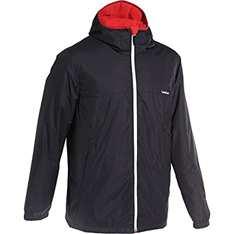 8204e5d209 Buy WED ZE Men s First Heat SKI Jacket Online at Low Prices in India ...