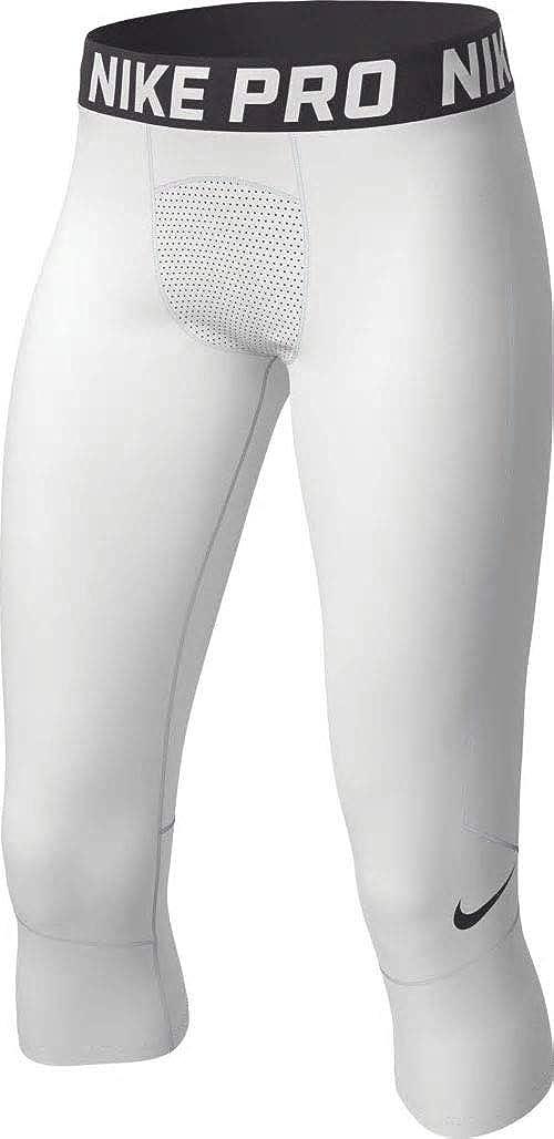 blanc(bv3506-100) noir L Nike Air Max 1 (TD), Chaussures Bébé Marche garçon
