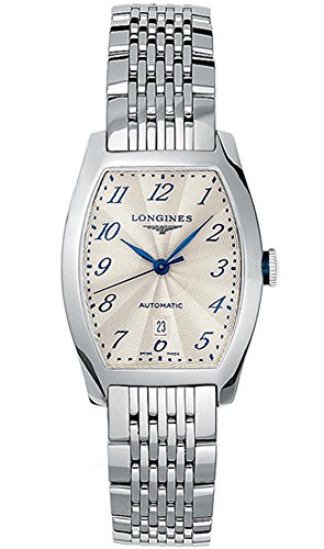 Longines Watches Longines Evidenza Automatic Women's Watch by Longines