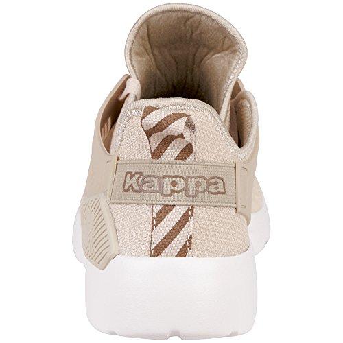 Unisex Talent Unisex Kappa Sneaker Sneaker Talent Kappa 8RxWqwA
