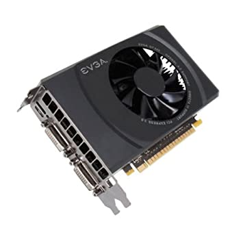 Amazon.com: NVIDIA GeForce GT 640 1 GB GDDR5 PCIE 3.0 x16 de ...
