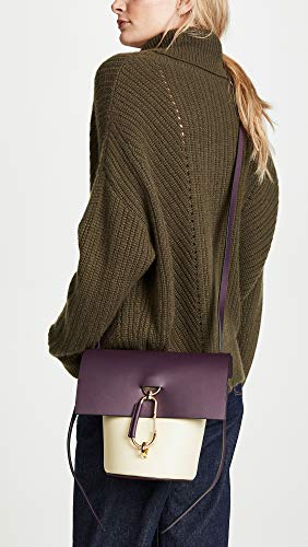 Merlot Posen ZAC Crossbody Women's Zac Belay Bag Vineyard r8YqYpw51