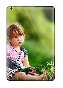 Fashion Design Hard Case Cover/ TAZGKKx7080vomqo Protector For Ipad Mini/mini 2