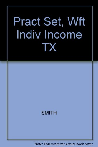 individual income taxes test Donor is subject to gift tax rules, so the exclusion of gifts from income tax prevents a double tax on gifts 2 property held in an estate is subject to estate tax, so income exclusion for inheritances avoids a double taxation of an inheritance.