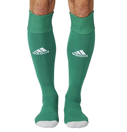 blanc 16 Chaussettes Multicolore Milano vert Adidas Homme YqSwp5E