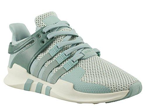 Adidas Originals Vrouwen Eqt Ondersteunen Adv Trainers Us9 Groen