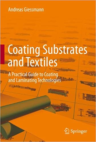 coating-substrates-and-textiles-a-practical-guide-to-coating-and-laminating-technologies