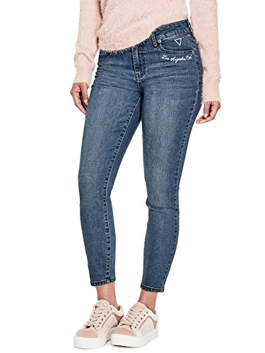 Guess Jeans Women - 3