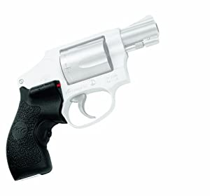 Amazon Com Crimson Trace Lasergrip For Smith And Wesson