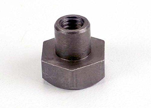 omega spare parts - 7
