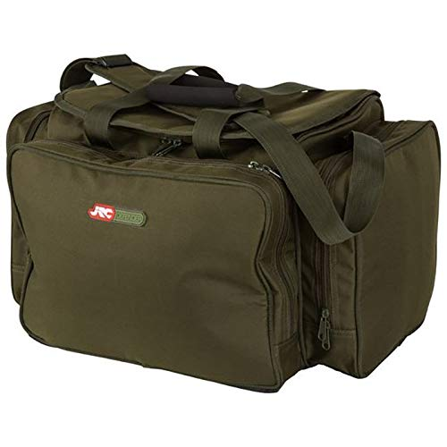 JRC Defender Carryall, Green, Compact from JRC