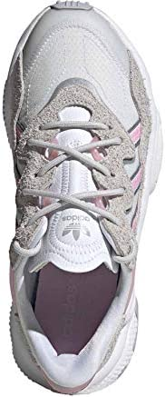 adidas Originals Ozweego Damen Sneaker EU 40 - UK 6,5