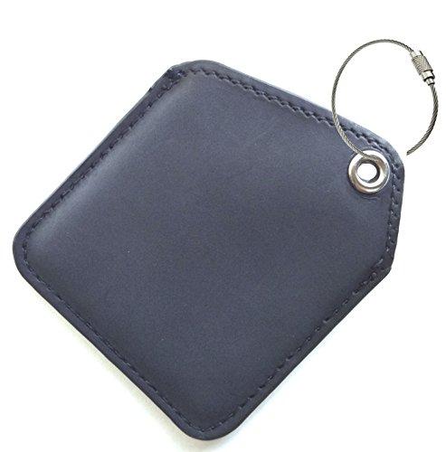 key-chain-cover-for-tile-slim-phone-finder-wallet-finder-item-finder-bluetooth-tracker-only-case-no-