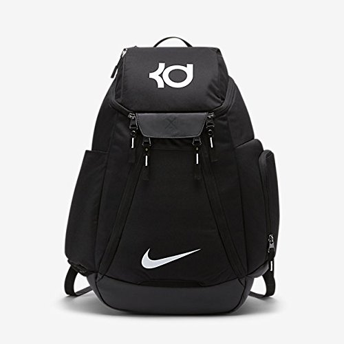 (click photo to check price). 4. Nike KD Max Air Elite Basketball Backpack  ... 0df78af01b