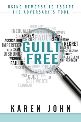 Guilt Free: Using Remorse to Escape the Adversary's Tool ()