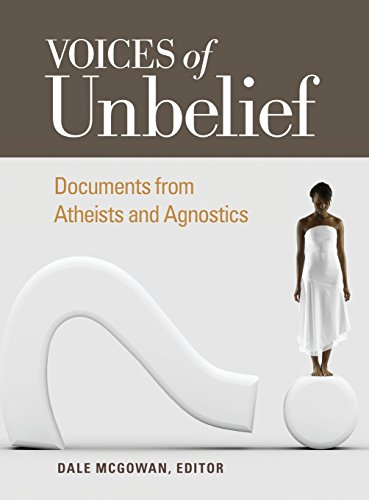 Voices of Unbelief