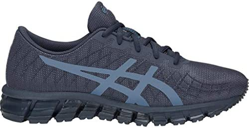 ASICS Gel-Quantum 180 4 Men s Running Shoe