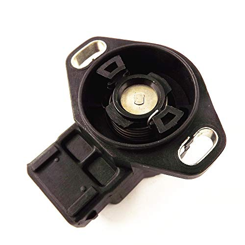 Bestselling Throttle Position Sensors
