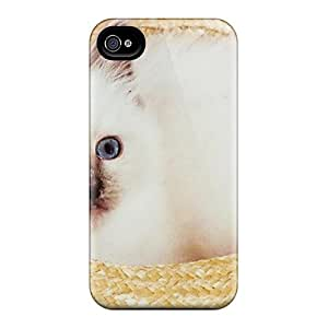 Hot Fashion YKf3280cwnv Design Cases Covers For Iphone 5/5s Protective Cases (pure World)